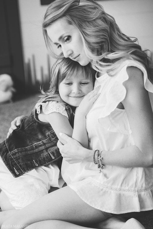 Мама и дочка mother daughter love photography family
