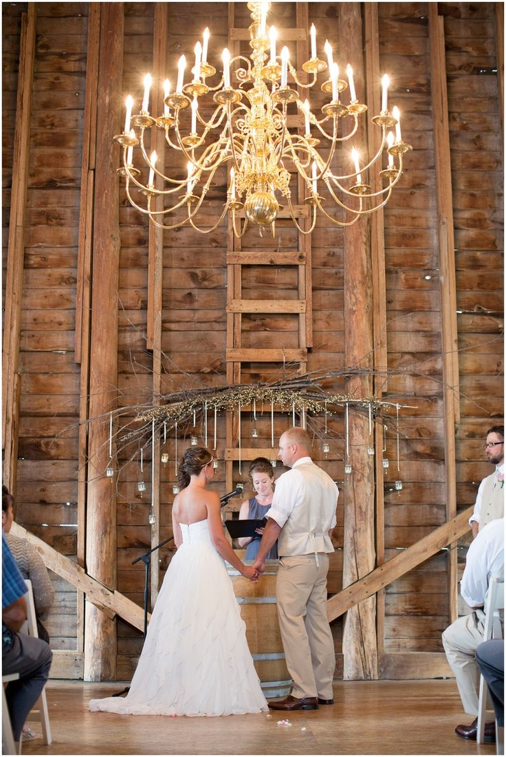 172 Best Wisconsin Wedding Venues Images On Pinterest Family Activity Holidays Vacations And Dream
