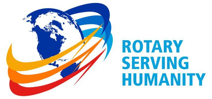 Rotary 2090