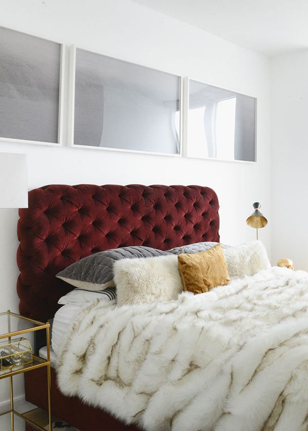 king size fur comforter ROOM OF THE WEEK // 1.6 | Dreamy Bedrooms | Bedroom, Cozy bedroom  king size fur comforter