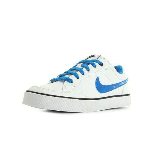 Nike Capri 3 LTR (GS) Réf : 579947108