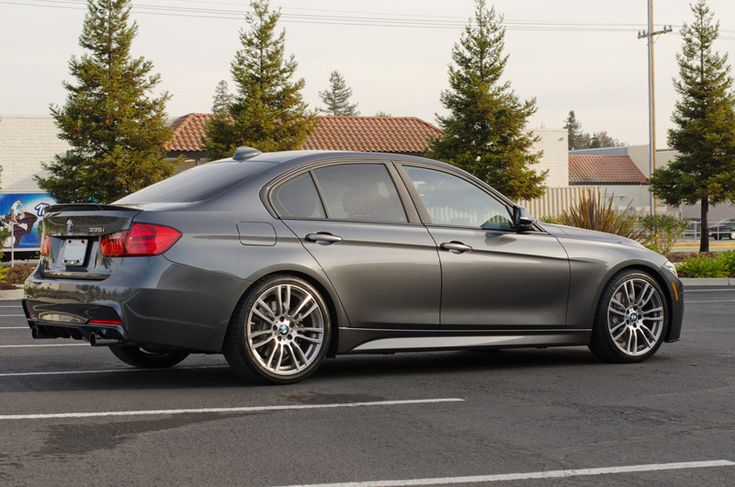 Grey M Performance Cars Pinterest Bmw And Cars