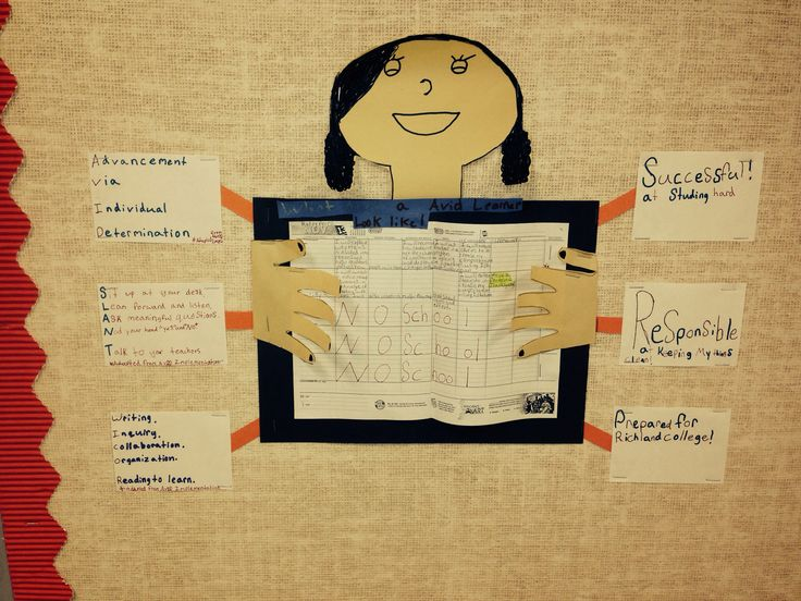 Best  Student Agenda Ideas On   Behaviour Management