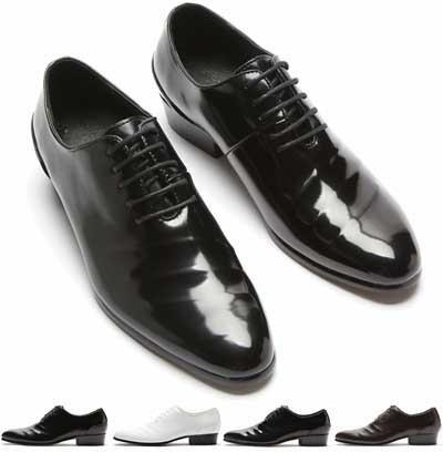 Мужские свадебные туфли