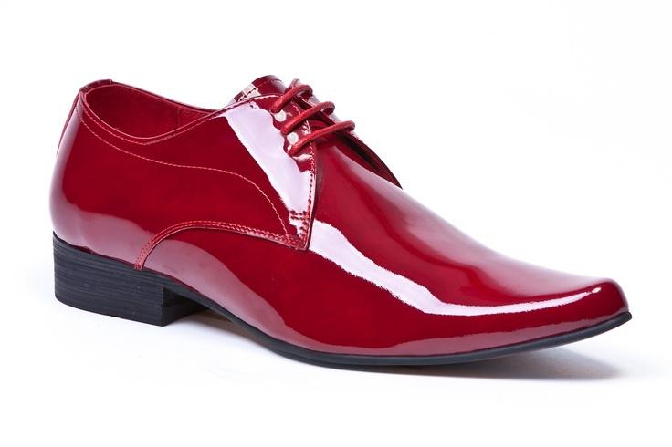 Mens Shoes, Mens Shoes Australian, Mens formal shoes, Mens Designer Shoes, Mens Footwear, Mens Boots