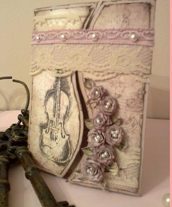 Hey, I found this really awesome Etsy listing at http://www.etsy.com/listing/161535519/handmade-vintage-wedding-fairytale-music