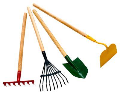 Garden Tools List. 26 best Gardening tools images on Pinterest   Gardening tools