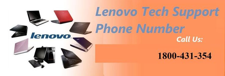 Learn To Repair Corrupted BIOS Firmware Of Lenovo PC. We are a third-party service provider for Lenovo users in Australia. Call us on 1800431354 to get any tech support or to repair your Lenovo Laptop.