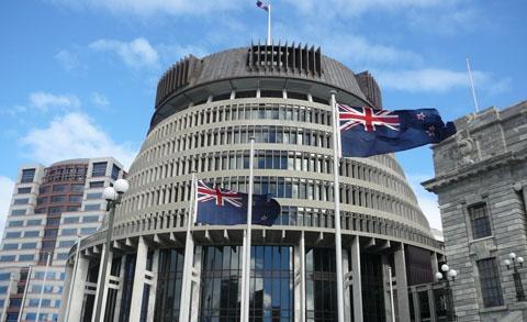 Google Image Result for http://www.goway.com/downunder/newzealand/nz_img/scenic/wellington-new-zealand-parlament480.jpg