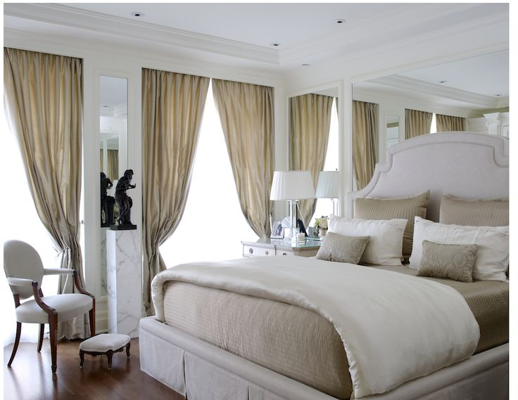 bedrooms on pinterest traditional master bedrooms and montreal