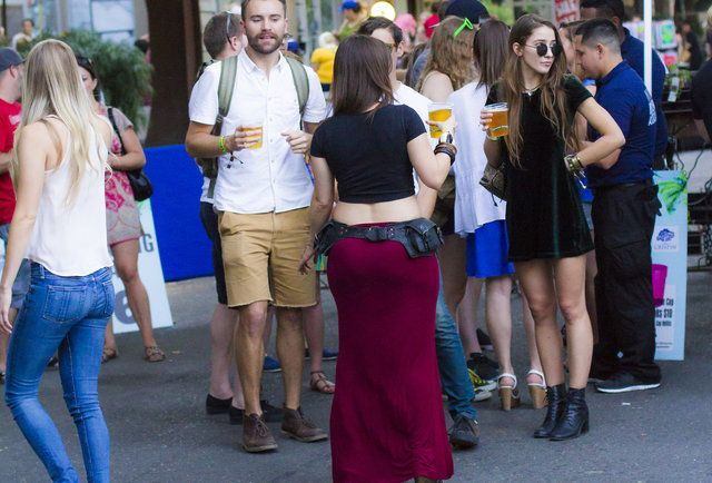 The Most Hipster Neighborhood in Every EU Country