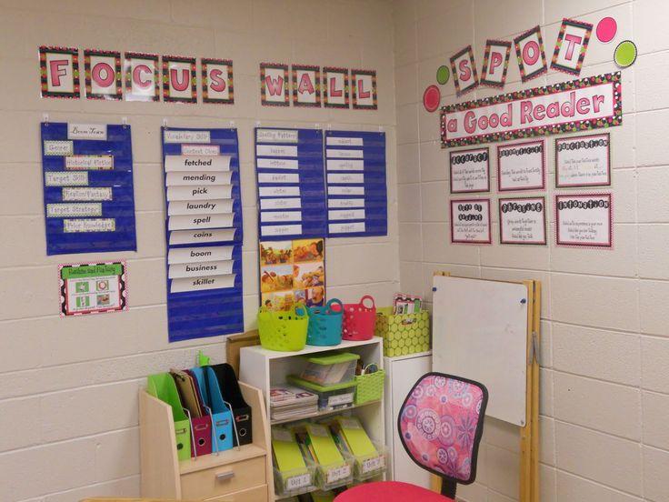 Great Classroom Decor : Dscn g pixels my classroom pinterest