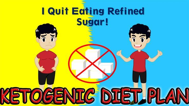 Ketogenic Diet Plan: Begin Here! - Ketogenic Diet Plan Resources