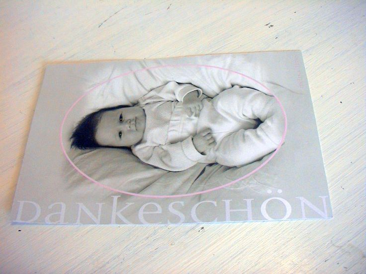 handmade ©chalkboard cards, greeting cards, invitations & gifts at www.lovethegift.de - designed by ruthnelson-design