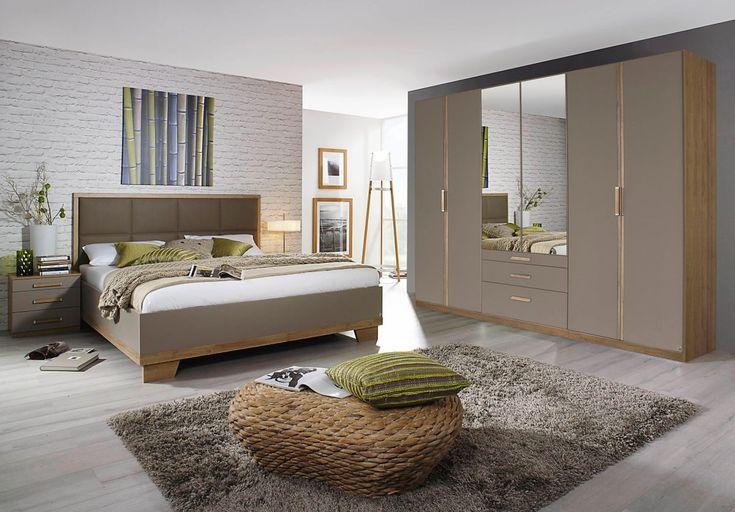 11 best Chambre à coucher images on Pinterest