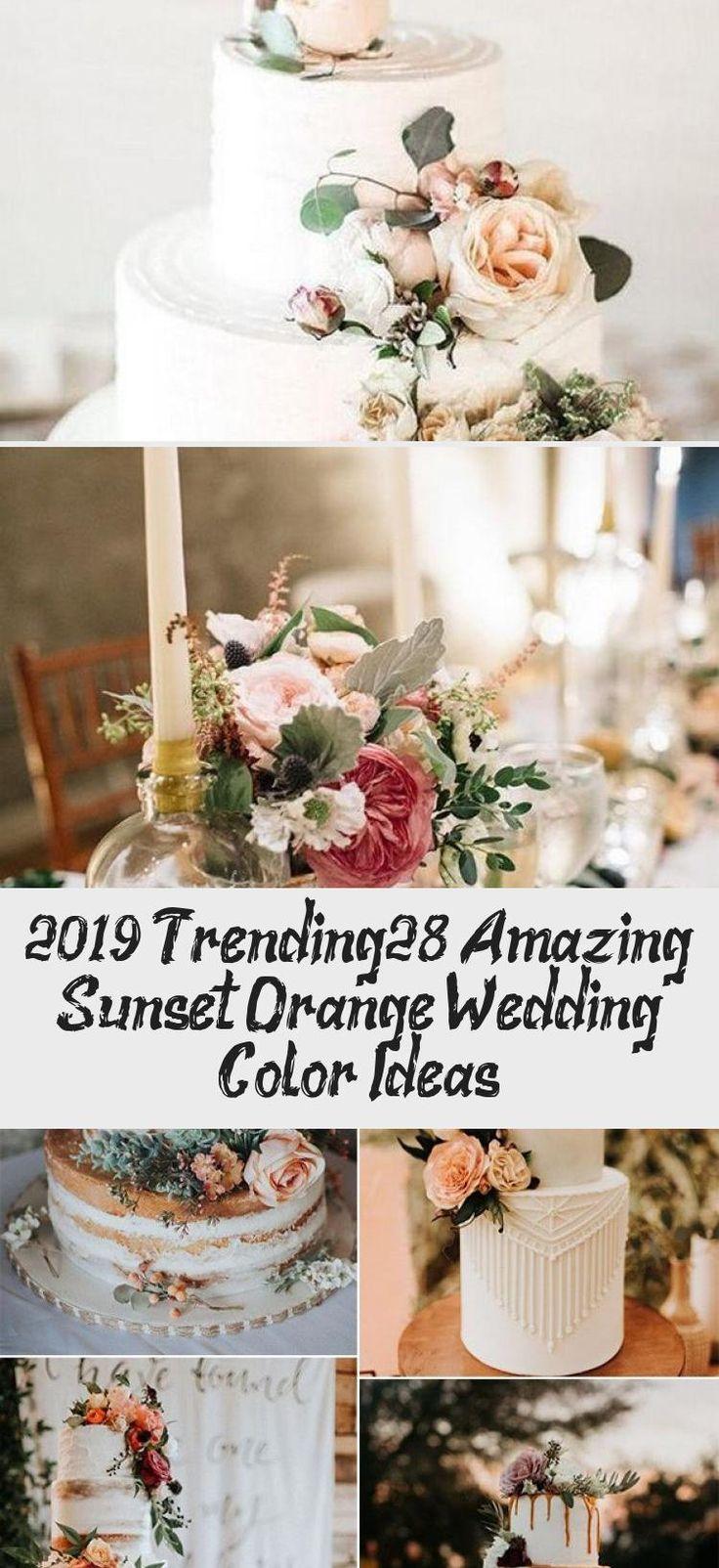 dusty orange mix and match bridesmaid dresses #BridesmaidDressesPastel #BridesmaidDressesMuslim #VelvetBridesmaidDresses #PlumBridesmaidDresses #OrangeBridesmaidDresses
