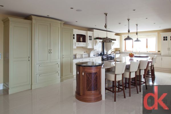 17 best images about designer kitchen by morgan longford for Kitchen design ireland
