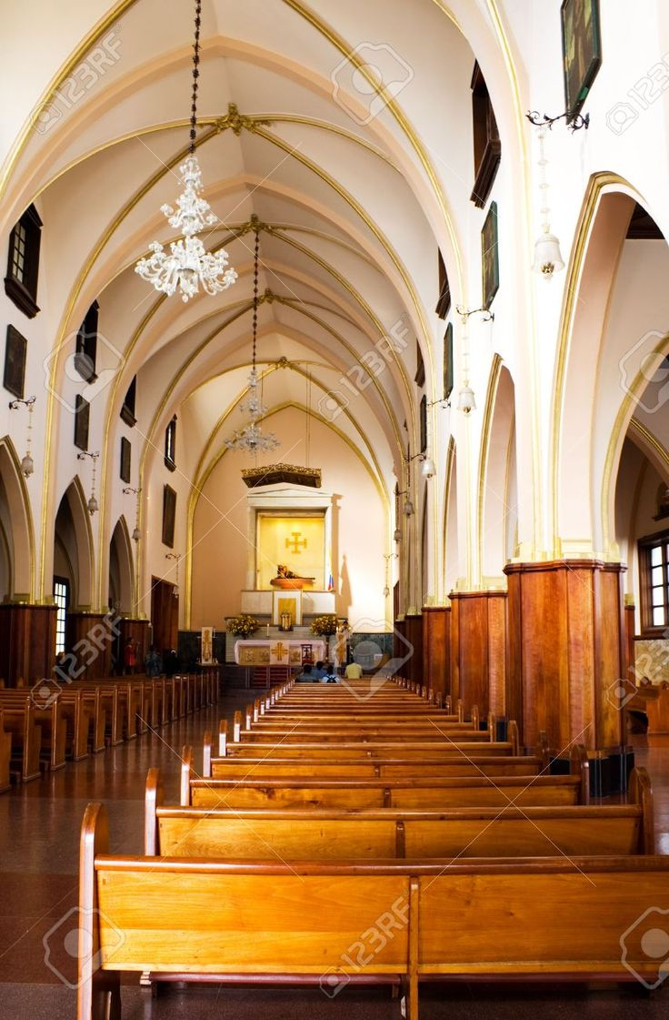 Religion: The picture above is a catholic church in Colombia. The spanish arrived in Colombia in 1499 and brought the Roman Catholic Religion with them.95% of the Population in Colombia is Catholic. There are many different beliefs in Colombia. Including celebrating independence day on July 20th every year. Around 1900 there were arranged marriages but now arranged marriages are very uncommon.