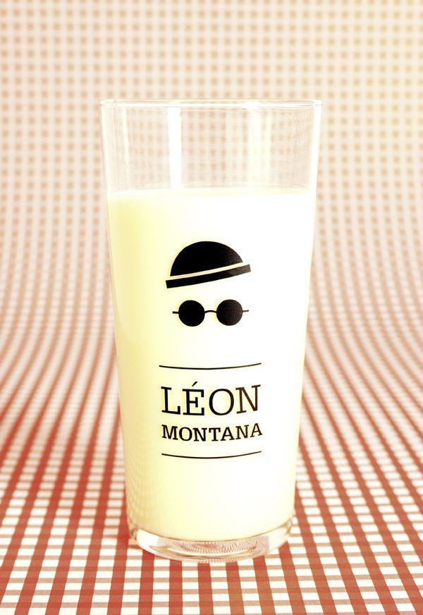 Leon Montana