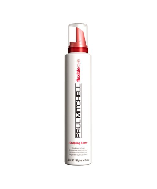 top hair styling products for 20 best products for curly hair paul mitchell sculpting 3347