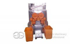 Fruit & Vegetable Juicer Machine-Sugarcane|Orange Juice Machine-Gelgoog Machinery