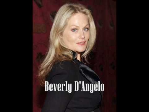 42 best beverly dangelo images on pinterest beverly d