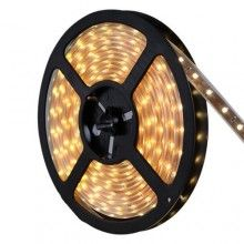 5 meter LED Strip 60led/m - Vandtæt (IP68)