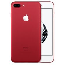 [$939.99 save 4%] Apple iPhone 7 PLUS 256GB (PRODUCT) RED-Special Edition-And other Colors-NEW!! #LavaHot http://www.lavahotdeals.com/us/cheap/apple-iphone-7-256gb-product-red-special-edition/215916?utm_source=pinterest&utm_medium=rss&utm_campaign=at_lavahotdealsus
