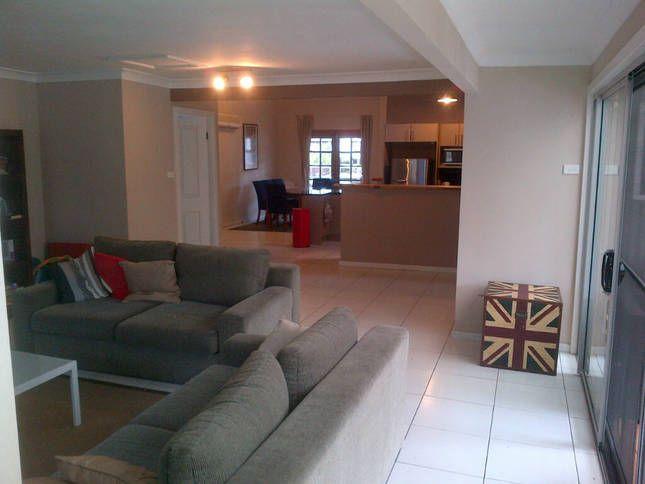 'number109' Family Beach House, a Callala Beach House | Stayz