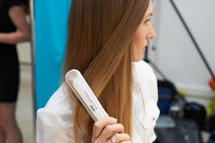 #Respectissim #Rowenta #RowentaPolska #fryzura #włosy #hair #hairstyle #hotd #fryzjer #wlosomania #wlosomaniaczka #wlosomaniaczki #hairmania #hairgoals #haircolor #curls #waves #straightner #volum #wavy #straight #easy