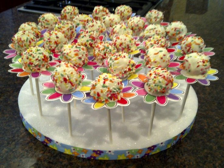 candy swap for girls scouts | If any of you are looking for a new way to dress up your cupcakes OR ...