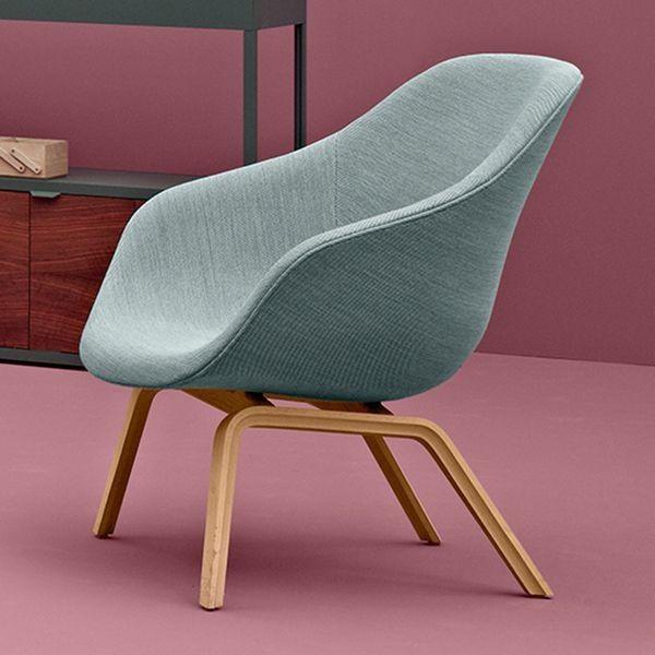 Les Meilleures Images Du Tableau Canapésfauteuils Sur Pinterest - Formation decorateur interieur avec fauteuil a oreille design