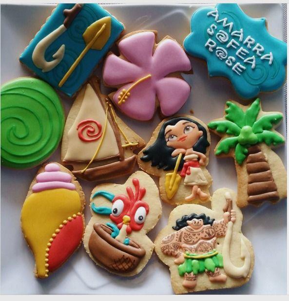 17 Best Ideas About Hawaiian Birthday Cakes On Pinterest