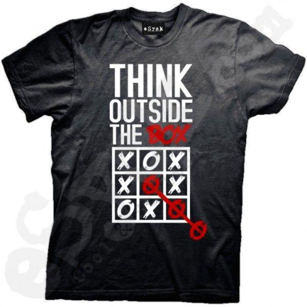 how to create t shirt designs that sell - T Shirt Design Ideas Pinterest