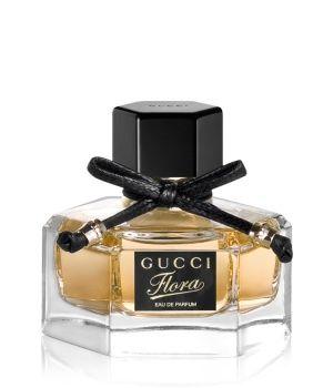 Gucci Flora by Gucci  Eau de Parfum für Damen