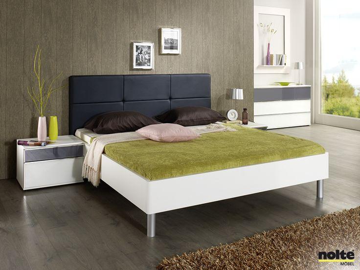 Peste 1000 de idei despre Nolte Betten pe Pinterest - nolte möbel schlafzimmer