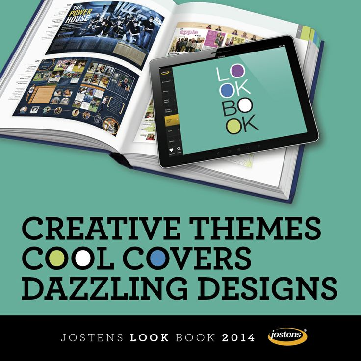 Look Book Cover Ideas ~ Best images about digital innovation on pinterest the
