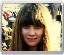 Dominika Czerniak, Bydgoszcz, Stypendystka BAS, Bruton School for Girls
