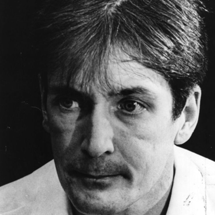 Biography.com tells you about the execution of Gary Gilmore. A convicted murderer, Gilmore was shot to death by a volunteer firing squad in 1977.