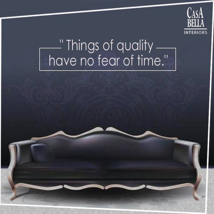 Get Your Hands On High Quality Furniture Only At Casa Bella Address: Plot No