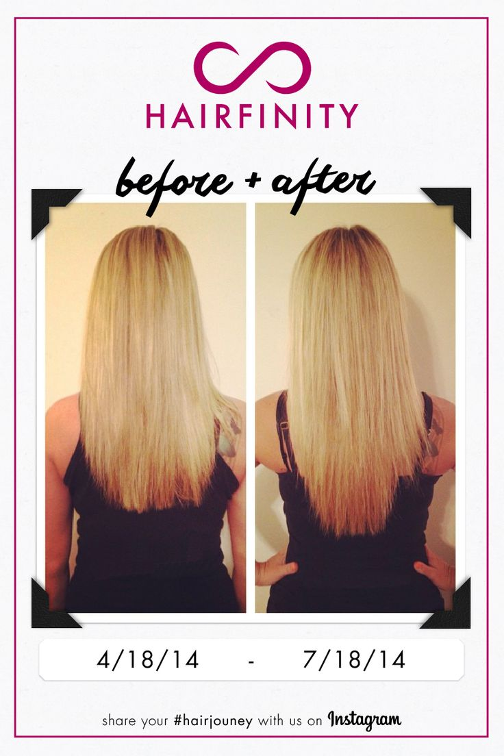 17 best images about happy hair growing shops 1 chelsea tanner