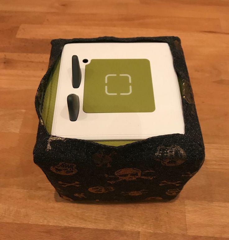 die besten 25 toniebox ideen auf pinterest tonies spielzeugzimmer und spielzeugzimmer. Black Bedroom Furniture Sets. Home Design Ideas