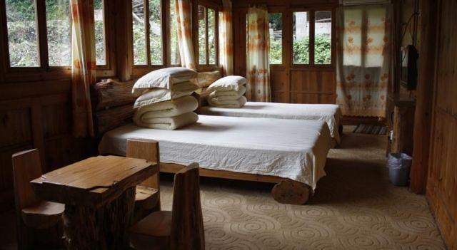 Long Ji International Youth Hostel, Guilin - #Hostels - $17 - #Hotels #China #Heping http://www.justigo.ws/hotels/china/heping/long-ji-international-youth_227075.html
