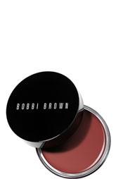 creme blushBobby Brown, Brown Pots, Bobbi Brown