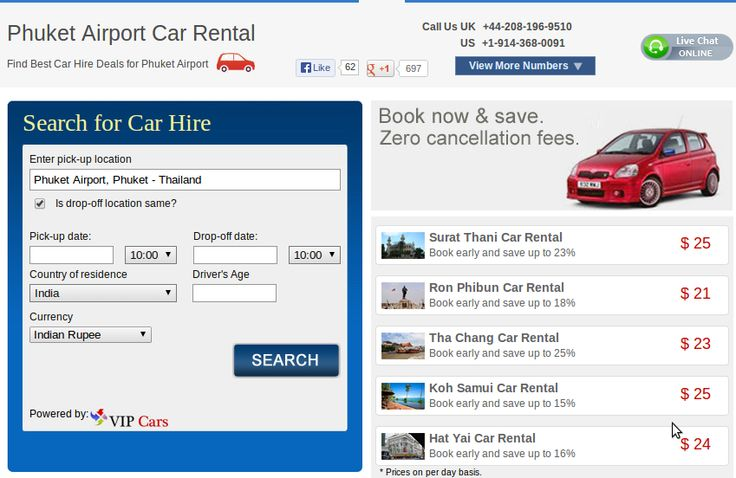 Discount Car Rental Hours Of Operation