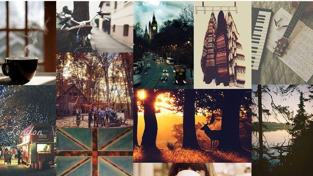 21 best images about Backgrounds on Pinterest | Vintage ...