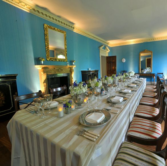 ... Private Dining Rooms Cambridge Uk, And Much More Below. Tags: ...
