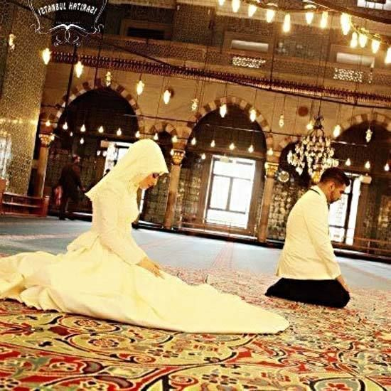 110 Cute and Romantic Muslim Couples couple hlel Pinterest ...