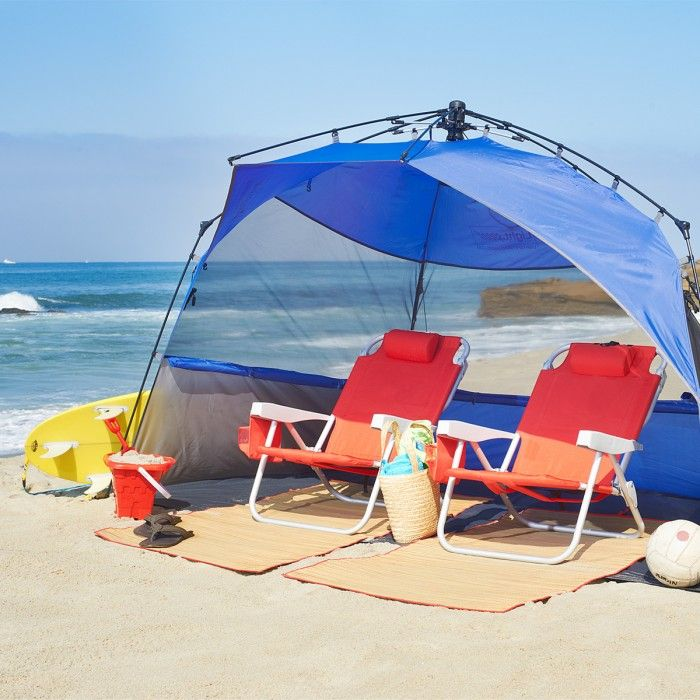 beach stuff | Awesome new beach gear available for rent at the Jersey Shore