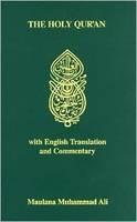 The Koran: Holy Quran